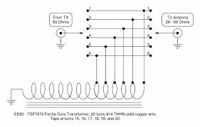fj60 air conditioner wiring diagram wiring diagram related posts to fj60 air conditioner wiring diagram