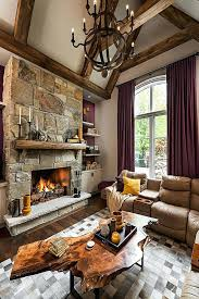 fireplace coverings window coverings fireplace coverings do yourself