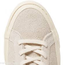 are converse true to size converse men one star 74 suede sneakers fits true to size take