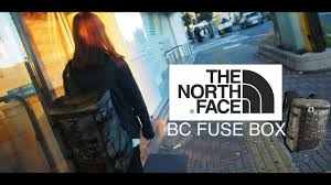 reviewpv】the north face bc fusebox 【hrtfilms】 youtube The North Face Bc Fuse Box 【reviewpv】the north face bc fusebox 【hrtfilms】 the north face bc fuse box backpack
