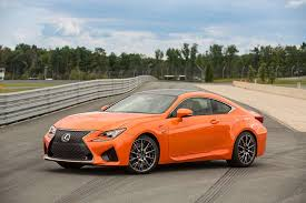 lexus 2015 rc f. 2015 lexus rc f photo 2 of 25 rc