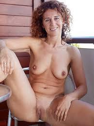 Shaved Mature Sex Pics Women Porn Photos