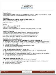Resume Font Size 40 Keniganamasco Classy Good Resume Font