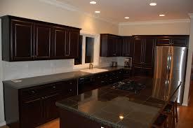 similar kitchen lighting advice. Kitchen Cupboard Lighting Advice New Paint Cabinets Light Dark Painting Similar
