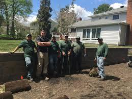 Spring Plantings Westchester & Putnam ...