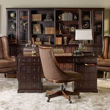 office furniture pics. Brilliant Office Office Storage With Furniture Pics