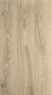 <b>Текстура старого дерева</b>   <b>текстуры</b>   <b>Текстура древесины</b> ...