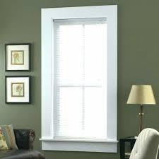 patio door roller blinds. Modren Blinds Full Size Of Doors58 Ideas Of Classy Roller Blinds For Sliding Glass Doors   Inside Patio Door S