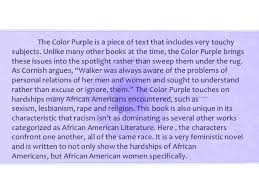 Purple Quotes Quotes From The Color Purple With Page Numbers Medium Size Of The 99