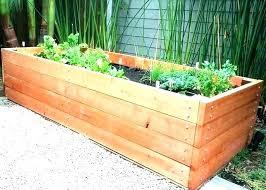 building a vegetable garden box vegetable garden building box garden build a vegetable garden box building how to make a vegetable garden box vegetable grow