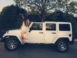 jeep white. Exellent White Visit And Jeep White