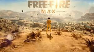 Você não vai querer ficar de fora dessa batalha! Fire Max Como Descargar Gratis