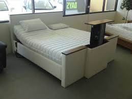 costco mattress sale 2016. Costco Mattresses King Mattress Sale 2016 Twin Mattres Soft Inspiring: Awesome A