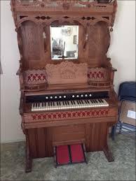 Jesse French Pianos