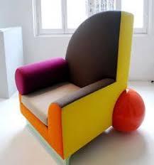 memphis style furniture. Memphis Style Furniture A