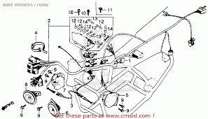 1981 goldwing wiring diagram wiring diagrams best gl 1800 wiring diagram new era of wiring diagram u2022 honda gl1200 wiring diagram 1981 goldwing wiring diagram