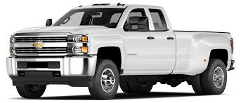 Diesel Chevrolet Silverado 3500 Crew Cab For Sale ▷ Used Cars On ...