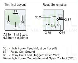 idec relays diagram wiring diagram technic idec relay wiring diagram wiring diagram toolbox11 pin cube relay wiring diagram dayton latching potter and
