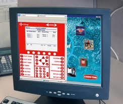 Chore Software Chore Tronics Elt Interface Communication Software Management