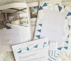 Interior Design Student Competitions 2017 Interior Design Portfolio Portfolio Resume Business Card
