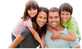 Family Photo Family Practice Houston Dr Zohra Siddiqi Do