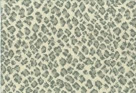 animal print carpet photo 9 of leopard grey rug runners for stairs zebra prin animal print carpets leopard carpet