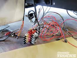 55 chevy pickup wiring harness wiring diagram and hernes 1955 chevy pickup wiring harness diagram and hernes