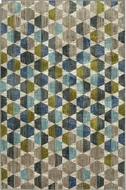 grey and blue area rug grey blue area rugs metropolitan gray blue area rug navy blue