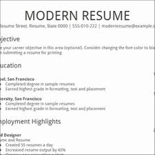 Classic Resume Template Gorgeous Resume Templates Simple Google Docs Resume Template New Classic