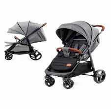 Купить детские коляски <b>Bebe Confort</b> б/у и новые в России ...