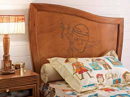 ... Marvelous Images Of Boy Room Headboard And Boy Bedroom Decoration :  Outstanding Ideas For Boy Bedroom ...