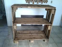 diy pallet shelf pallet shelves how to bookshelf out of pallets shelves out of pallets wallpaper diy pallet shelf