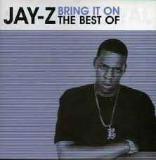 jay z bring it on the best of cd at discogs jay z bring it on the best of