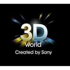 sony tv logo hd. sony kd75zd9bu 75\ tv logo hd