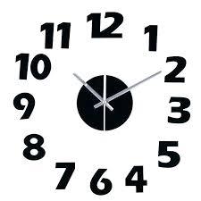 Clock Blank Charleskalajian Com