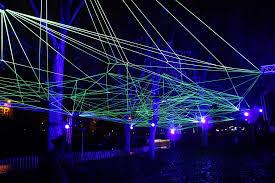 Cortex Lighting A Magical Night Out Inside Vbat Medium