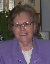Obituary for Bonnie Lou Peter | French Funerals and Cremations