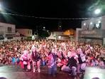 imagem de Coqueiral Minas Gerais n-9