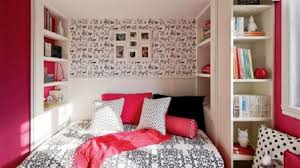 simple bedroom design for teenagers. Amazing Creative Bedroom Wall Decor Ideas For Interior Decorating With Various Design Teenagers Sensational 1366 Simple E