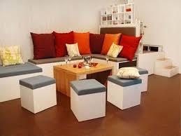 multifunctional furniture. Inspiring Small Living Room With Multifunctional Furniture Idea