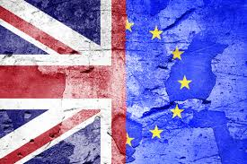 Finreg Alert Hsbc Sees Brexit Costing 300 Million In Legal And