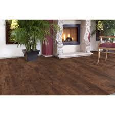vision laminate flooring dark oiled oak 1 96²