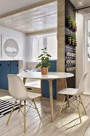 Very Small Apartment Design Magnificent 48 Best Small Apartments Design Images On Pinterest Small