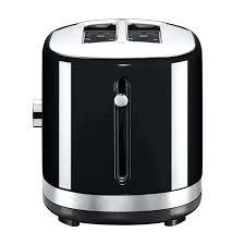 kitchen aid oven toaster toaster stand mixer toaster oven toaster copper kitchen aid oven toaster