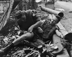 best images about tet offensive qui nhon 17 best images about tet offensive qui nhon iers and photojournalism