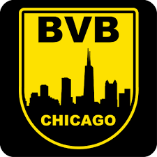 Maybe you would like to learn more about one of these? Bvb Dortmund Fans In Chicago Home Facebook