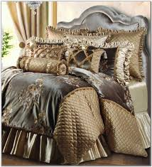 stunning high end bedding sets cool comforter bed sets uk 26 for cool duvet covers with