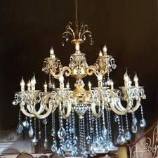 vintage kitchen chandeliers modern brass chandelier for living room kitchen chandelier designer chandeliers candle holder vintage