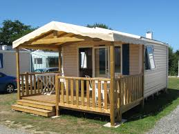 Luxury Mobile Home Pre Fab Homes Digs Net Attachments Design Architecture Builders