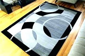 royal palace rugs area large size of qvc clearance special edition wool rug runne